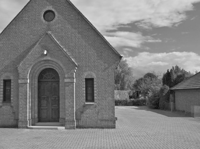 strict_baptist_chapel