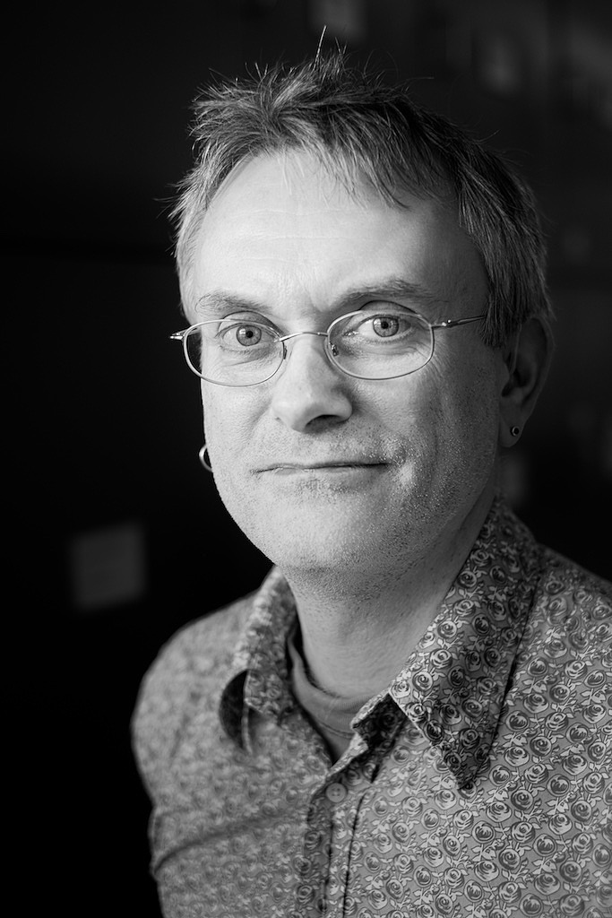 roger david - photo #25