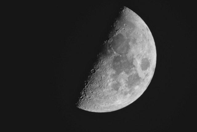 moon_from_livingroom