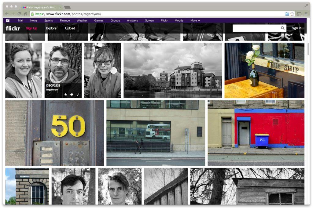 flickr_screenshot