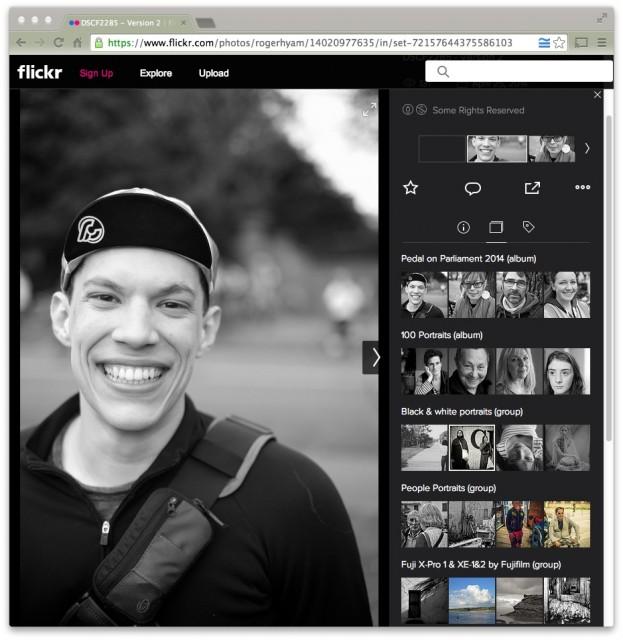 flickr_screenshot2