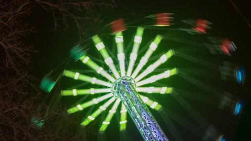 20151229-hedonic_flywheel